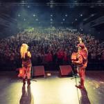 theaterhaus_publikum