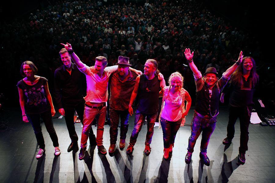 Theaterhaus_Publikum2015