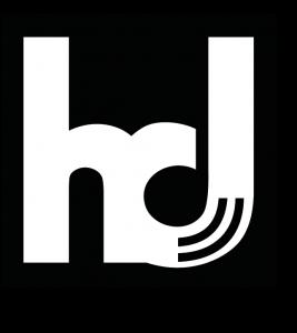 hd-vektor